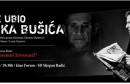 MLADI USTALI ZA SLOBODU, A PROTIV CENZURE: Sami uz predstavu organiziraju i zabranjeno predavanje Julienne Bušić