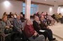 Održana adventska književna večer u organizaciji Društva hrvatskih književnika Herceg Bosne