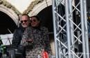 Pogledajte kako je protekao zadnji dan 2018 u Dubrovniku