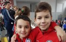 TKD Čapljina uspješan na prvenstvu Herceg - Bosne u Kiseljaku