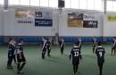 futsa akademija zrinjski najmlađi