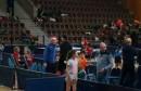 stolni tenis