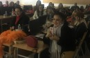 Studenti Sveučilišta u Mostaru stekli vještine fotografiranja
