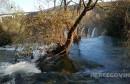 Vodopad Kravica: Tako lijepo, tako naše i tako blizu