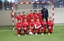 DFA liga Hercegovina