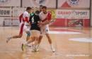 HFC Zrinjski pobjednik VBT u malom nogometu Hvidra Mostar 2018