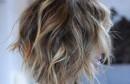 Imaš tanku kosu? Ove frizure će ti pomoći da postigneš željeni volumen!