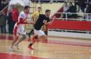 HVIDRA turnir Zrinjski - Pink Panter