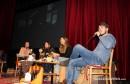 Mostar: Održana promocija erogag rječnika dvice!