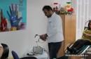 Udruga za Down sindrom Mostar učinila Božičine blagdane još humanijim