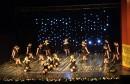 Mostarske mažoretkinje velikim koncertom proslavile 23. rođendan