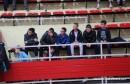 HKK Zrinjski: Pogledajte kako je bilo u dvorani na utakmici protiv Splita