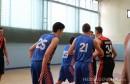 košarka juniori