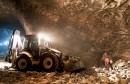 Adriatic Metals gradi dva rudnika u BiH, planiraju investirati oko 300 milijuna KM