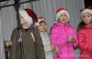 Mostar: Mališani Dječjih vrtića Mostar razveselili posjetitelje Zimskog grada