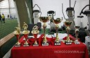 Turnir Tiki Taka 2018 - 2009. godište