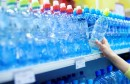 BiH na uvoznu vodu potrošila 143 milijuna KM