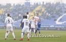 Velika pobjeda Širokog protiv Želje: FK Željezničar-NK Široki 2:3