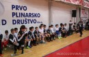 utakmica akademija