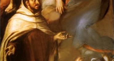 Danas slavimo blagdan: Sveti Ivan apostol i evanđelist