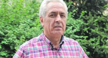 Potvrđena optužnica za ratne zločine protiv generala Armije BiH Ramiza Drekovića