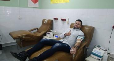 Mostar: Bolesnici ne smiju biti u strahu hoće li biti krvi ili neće