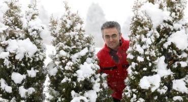 I Vakula objavio svoju 'zimsku' prognozu, evo što očekuje