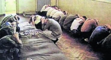 Mostar: Godišnjica raspuštanja logora bošnjačke Armije BiH u kojima su bila zatvorena i djeca
