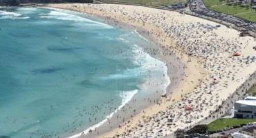 Pet trikova za plažu koji će vam olakšati ljeto i spasiti stvari od krađe