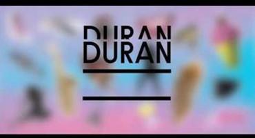 Svjetska premijera filma 'Duran'