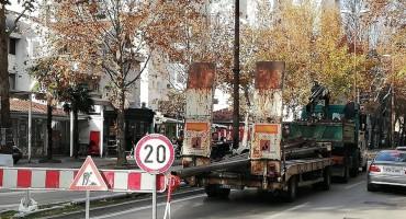 Reagiranje Grada Mostara, JP Vodovod i Gradonačelnika na optužbe nevladine udruge Futura