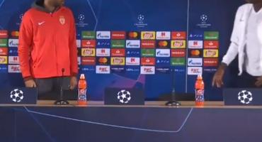 Henry je pokazao da svoje mlade igrače ne odgaja samo nogometno