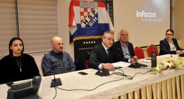 Ujedinjenje pravaških stranaka
