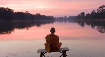 Bolje je biti osoba jedan dan, nego biti sjenka tisuću godina!