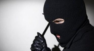 Maskirani razbojnik opljačkao kladionicu u Mostaru