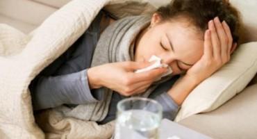 Prijavljeno 8.460 oboljelih od gripe, sedam smrtnih ishoda u Hrvatskoj