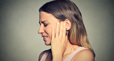 Trikovi naših baka: Je li ovo najbolji lijek protiv bolnog uha?
