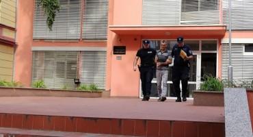 Suđenje Šimićima, koji su ubili bebu, početkom iduće godine