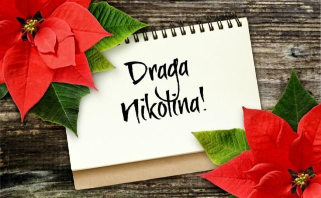 Nikolina i Nikola: Kakvo se značenje skriva iza popularnih imena?