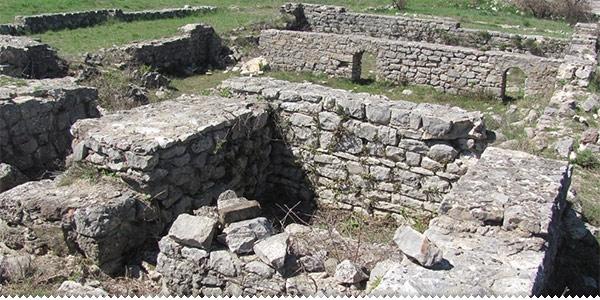 Ljubuški: Ambiciozan plan oživljavanja tvrđave hercega Stjepana i logora na Gračinama