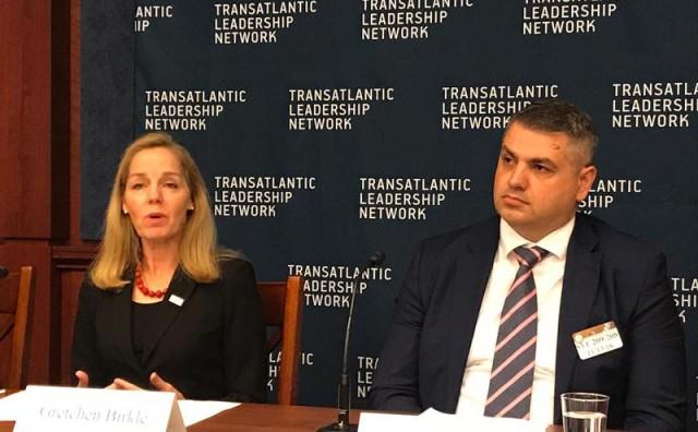 Dalibor Miloš: Izmijeniti Izborni zakon da bi svi narodi imali jednaka prava, Hrvati su zakinuti na izborima