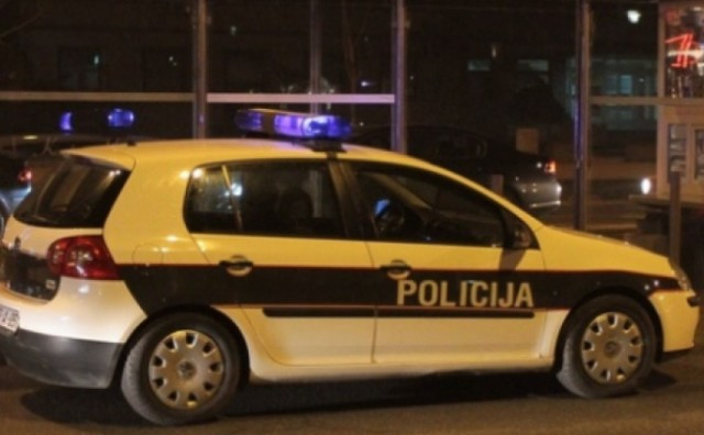 Priveden vozač autobusa sa više od tri promila alkohola u krvi