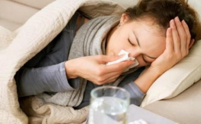 11 načina kako ćeš ove zime smanjiti mogućnost zaraze gripom ili prehladom