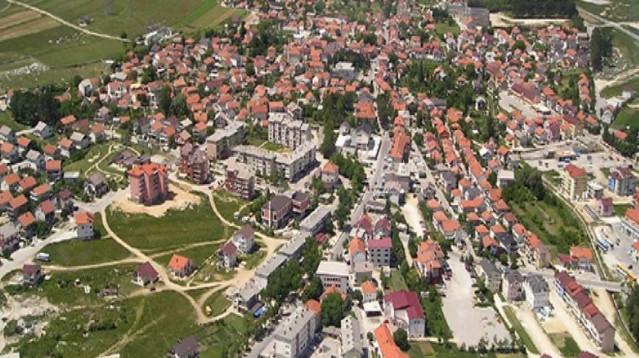 U četvrtak počinje manifestacija 'Advent u Tomislavgradu'