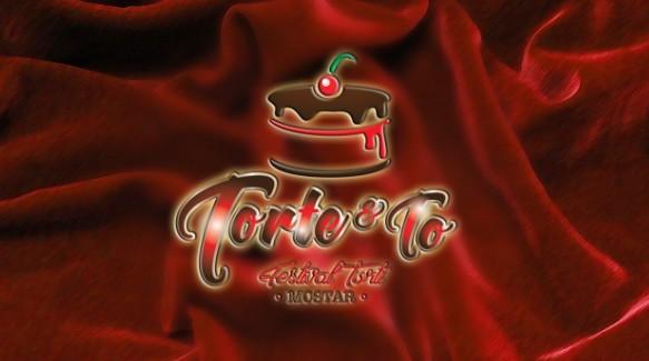 Festival torti 'TORTE I TO' u Mostaru