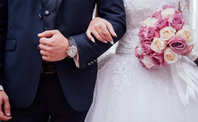 Buran razvod o kojem bruji grad: 'Jedva čekam da promijenim prezime'