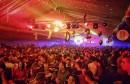 Blidinje Zima Fest organizira doček Nove 2020. godine na otvorenom