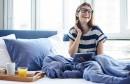 Ove jutarnje navike možda su glavni krivac zbog kojeg se stalno debljate