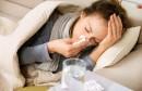 HBŽ: Zavod za javno zdravstvo naručio 700 cjepiva protiv gripe