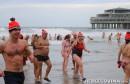 Tradicionalno novogodišnje kupanje oborilo sve rekorde